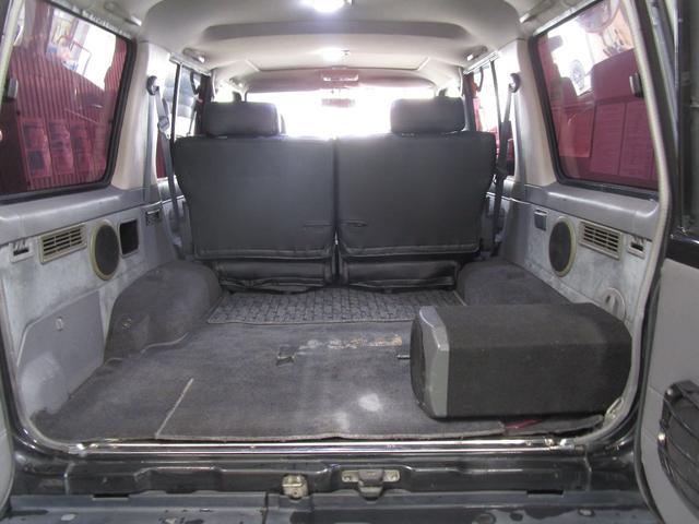 「トヨタ」「ランドクルーザープラド」「SUV・クロカン」「愛媛県」の中古車10