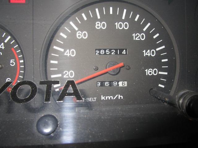 「トヨタ」「ランドクルーザープラド」「SUV・クロカン」「愛媛県」の中古車11