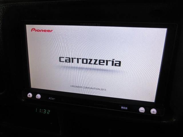 「トヨタ」「ランドクルーザープラド」「SUV・クロカン」「愛媛県」の中古車12