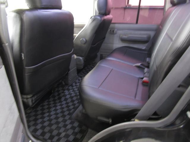 「トヨタ」「ランドクルーザープラド」「SUV・クロカン」「愛媛県」の中古車18