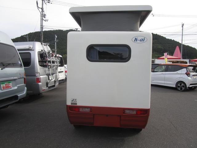 「マツダ」「スクラム」「軽自動車」「愛媛県」の中古車6