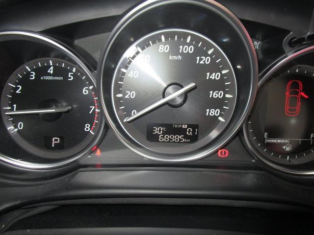 25S ISTOP 4WD(8枚目)