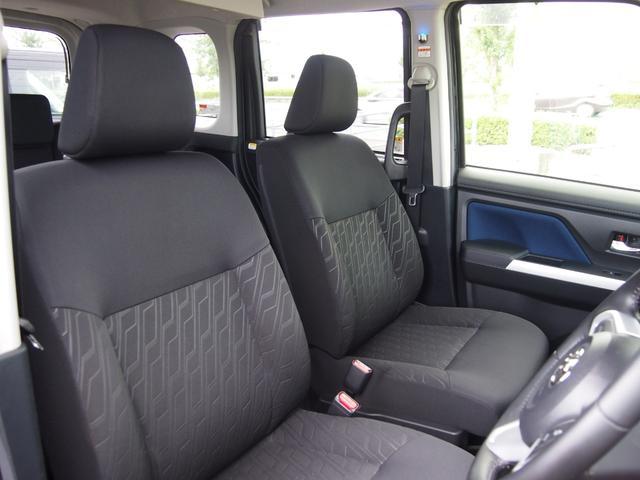 「トヨタ」「ルーミー」「ミニバン・ワンボックス」「徳島県」の中古車21
