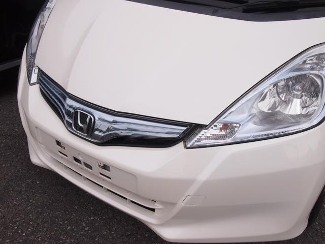 「ホンダ」「フィット」「コンパクトカー」「徳島県」の中古車6