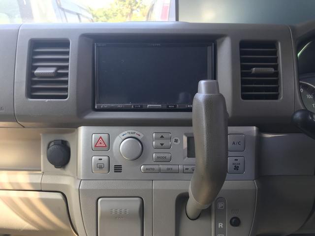 「スズキ」「エブリイワゴン」「コンパクトカー」「徳島県」の中古車20