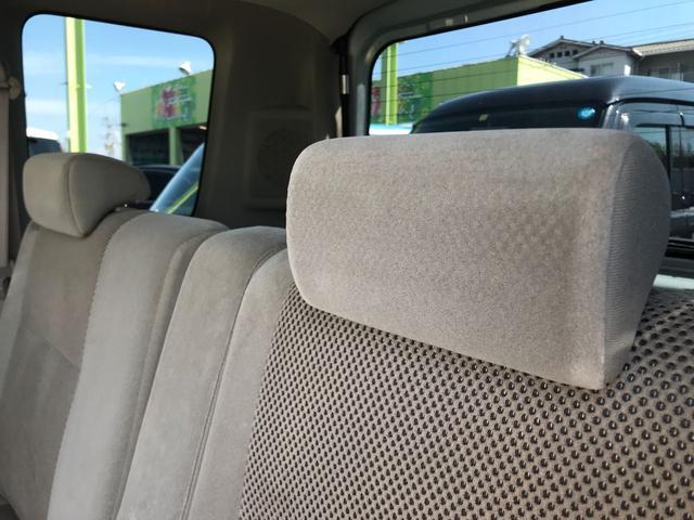 「スズキ」「エブリイワゴン」「コンパクトカー」「徳島県」の中古車42