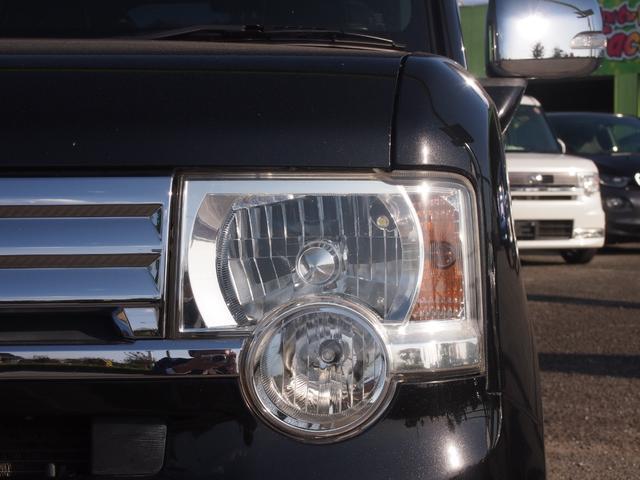 「ダイハツ」「ムーヴコンテ」「コンパクトカー」「徳島県」の中古車7