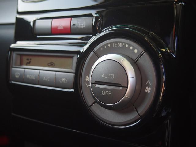 「ダイハツ」「ムーヴコンテ」「コンパクトカー」「徳島県」の中古車28