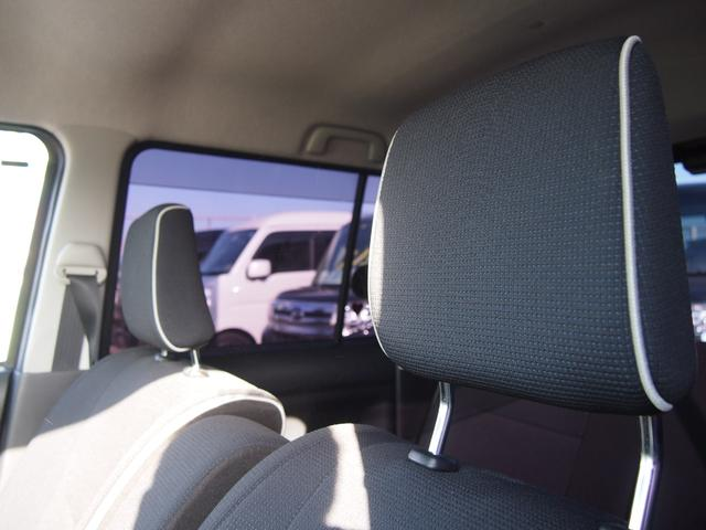 「ダイハツ」「ムーヴコンテ」「コンパクトカー」「徳島県」の中古車48