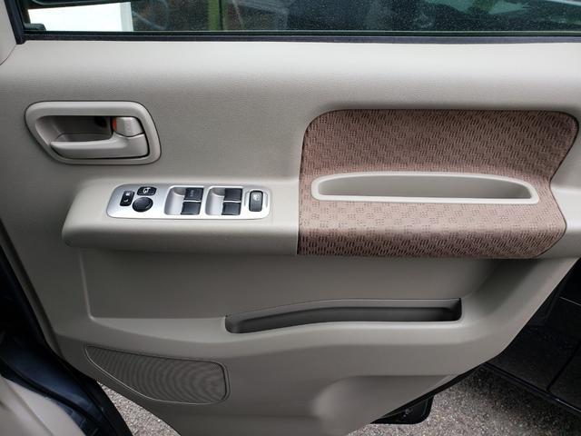 「スズキ」「エブリイ」「コンパクトカー」「徳島県」の中古車18