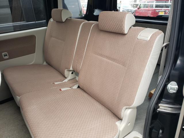 「スズキ」「エブリイ」「コンパクトカー」「徳島県」の中古車39