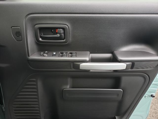 「スズキ」「スペーシアギア」「コンパクトカー」「徳島県」の中古車17