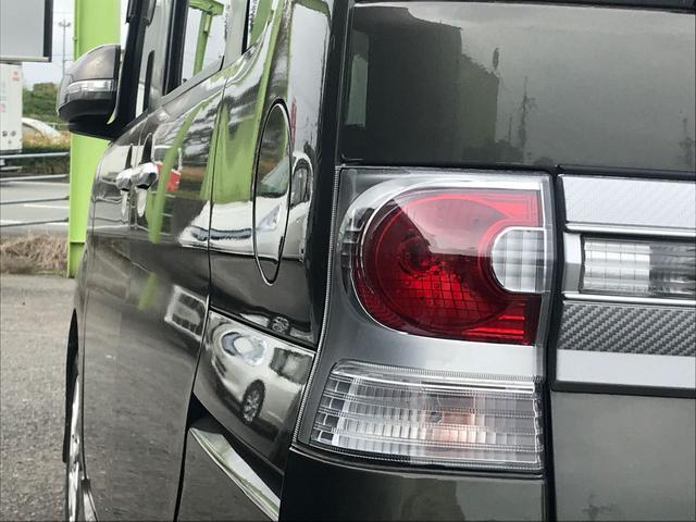「ダイハツ」「タント」「コンパクトカー」「徳島県」の中古車13