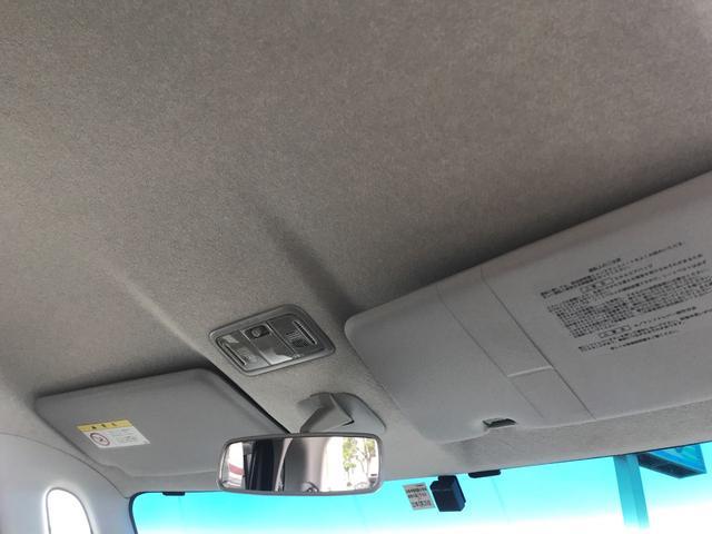 「ダイハツ」「タント」「コンパクトカー」「徳島県」の中古車24