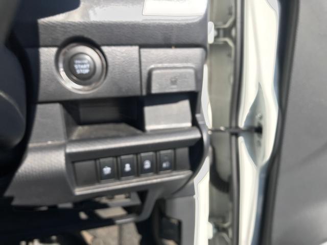 「スズキ」「ハスラー」「コンパクトカー」「徳島県」の中古車23