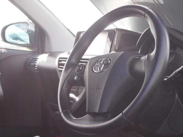 「トヨタ」「iQ」「コンパクトカー」「徳島県」の中古車18