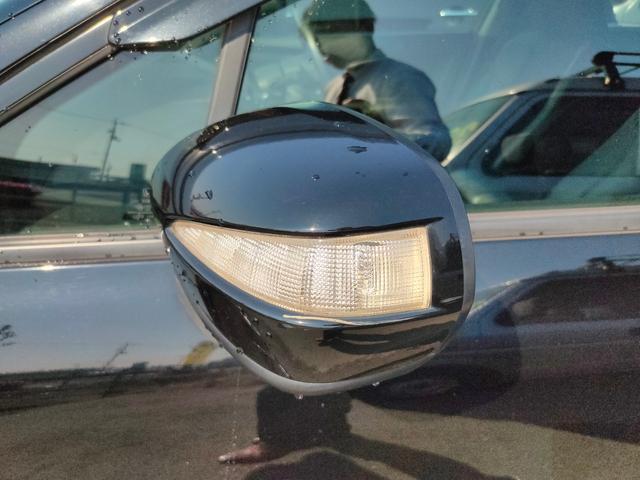 「ホンダ」「オデッセイ」「ミニバン・ワンボックス」「徳島県」の中古車8