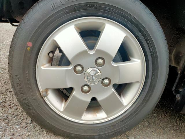 「マツダ」「スクラムワゴン」「コンパクトカー」「徳島県」の中古車9