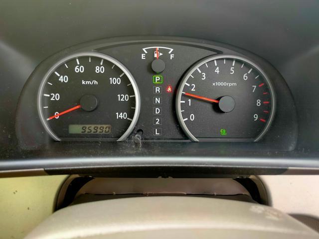 「マツダ」「スクラムワゴン」「コンパクトカー」「徳島県」の中古車19