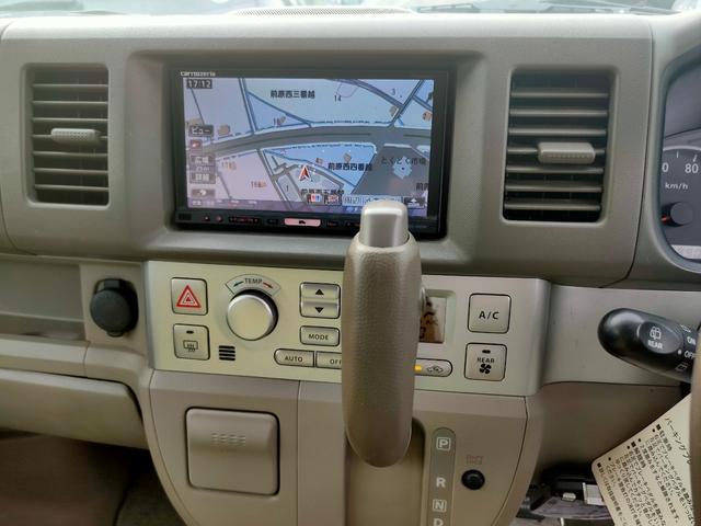 「マツダ」「スクラムワゴン」「コンパクトカー」「徳島県」の中古車21