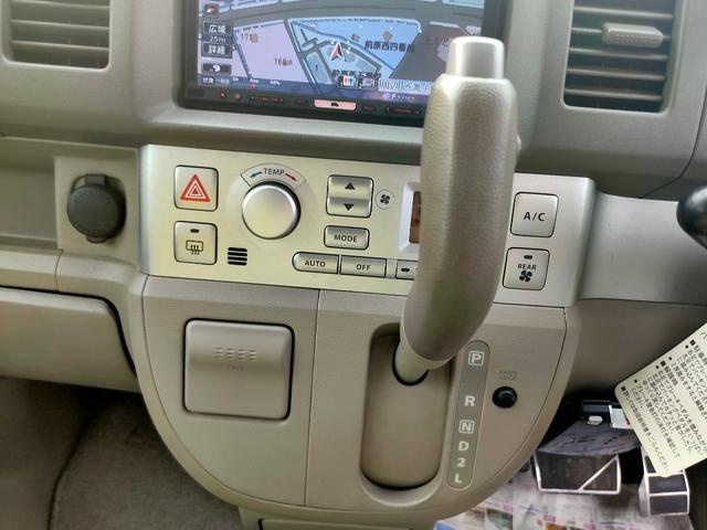 「マツダ」「スクラムワゴン」「コンパクトカー」「徳島県」の中古車22
