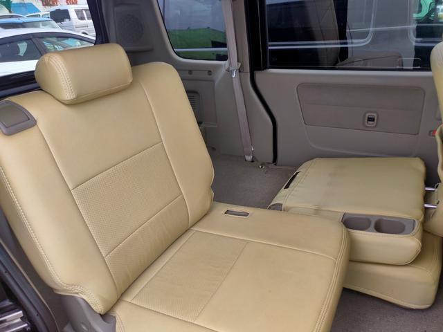 「マツダ」「スクラムワゴン」「コンパクトカー」「徳島県」の中古車31