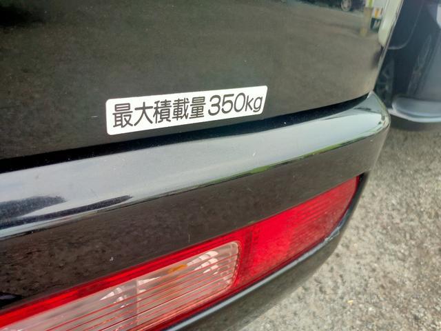 「スバル」「サンバーバン」「軽自動車」「徳島県」の中古車8