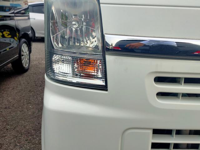 「スズキ」「エブリイ」「コンパクトカー」「徳島県」の中古車11