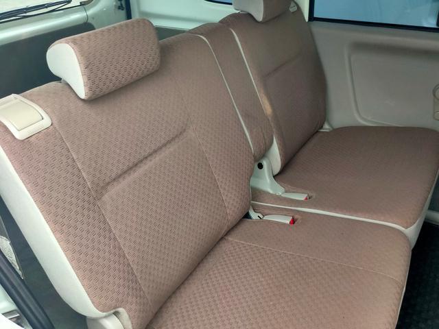 「スズキ」「エブリイ」「コンパクトカー」「徳島県」の中古車24