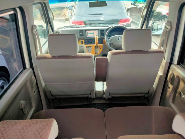 「スズキ」「エブリイ」「コンパクトカー」「徳島県」の中古車31