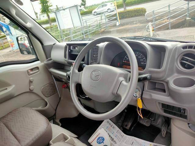 「マツダ」「スクラム」「軽自動車」「徳島県」の中古車13