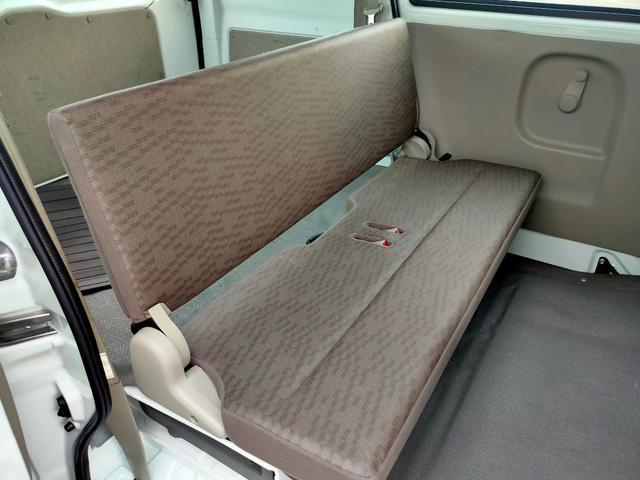 「マツダ」「スクラム」「軽自動車」「徳島県」の中古車25