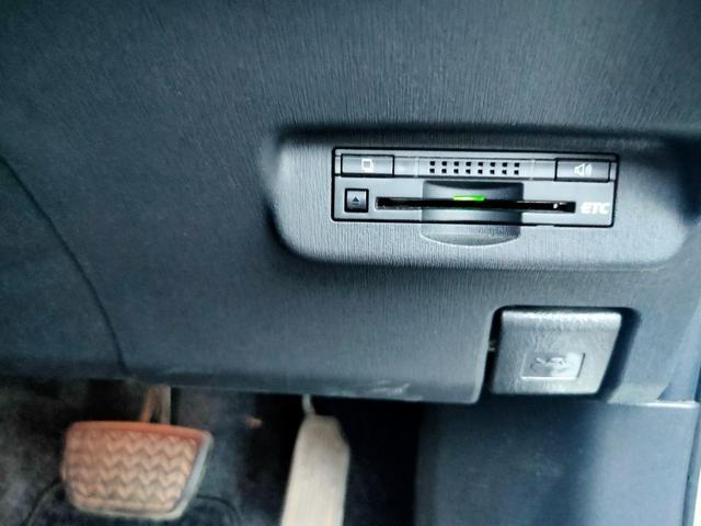 Gツーリングセレクション 8インチSDナビ プッシュスタート スマートキー キセノンヘッドライト ETC ナビ バックカメラ クルーズコントロール(18枚目)