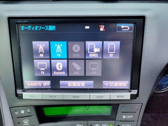 Gツーリングセレクション 8インチSDナビ プッシュスタート スマートキー キセノンヘッドライト ETC ナビ バックカメラ クルーズコントロール(23枚目)