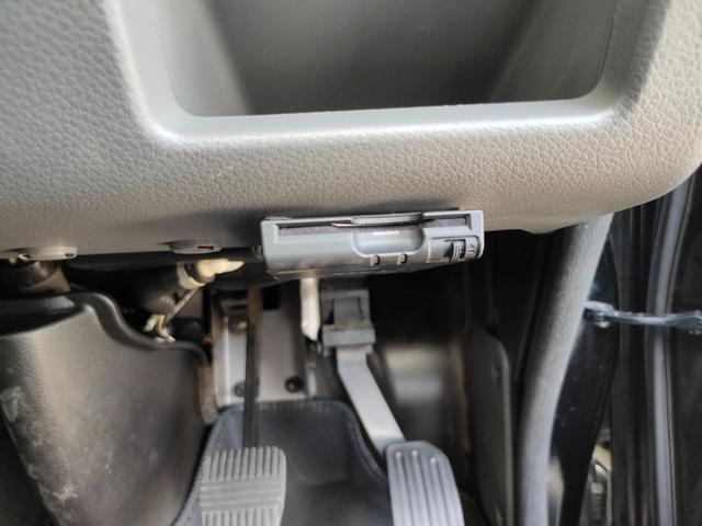 ロングプレミアムGX 後席フリップダウンモニター 20インチアルミ スマートキー プッシュスタート ドライブレコーダー バックカメラ フロントカメラ レザー調シートカバー(17枚目)