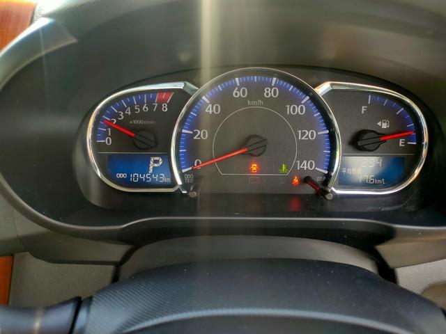 カスタム RS ナビ ターボ レザー調シートカバー ドライブレコーダー ETC Bluetooth再生 ブルートゥース エンジンプッシュスタート スマートキー(16枚目)