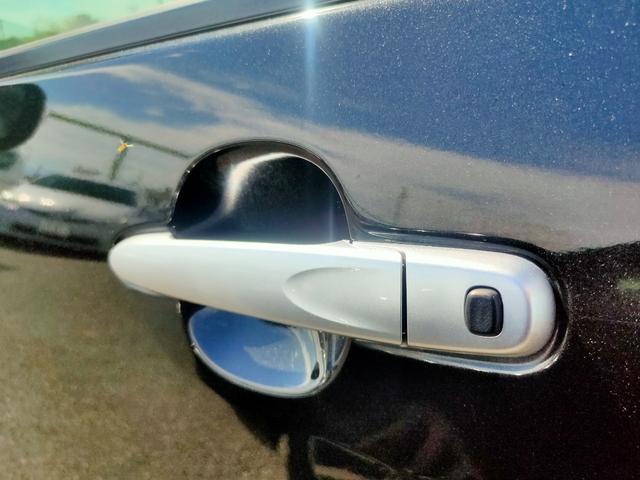カスタム RS ナビ ターボ レザー調シートカバー ドライブレコーダー ETC Bluetooth再生 ブルートゥース エンジンプッシュスタート スマートキー(32枚目)