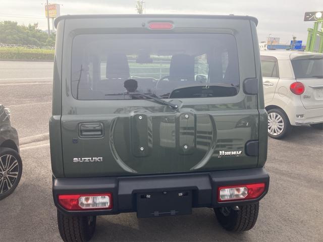 XC レーダーブレーキサポート 4WD デイトナ クルーズコントロール LEDオートライト 16インチアルミ カロッツェリア8インチナビ バックカメラ ホワイトリボン フルセグテレビ(7枚目)