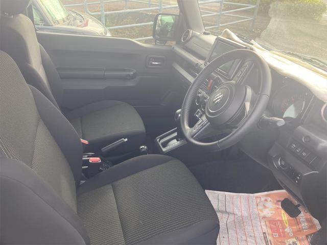 XC レーダーブレーキサポート 4WD デイトナ クルーズコントロール LEDオートライト 16インチアルミ カロッツェリア8インチナビ バックカメラ ホワイトリボン フルセグテレビ(9枚目)