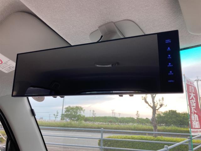 ココアプラスX ワンオーナー フルセグテレビ メモリーナビ スマートキー ベンチシート インパネオートマ ルームミラー型レーダー(22枚目)