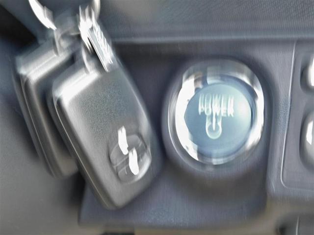 S フルセグ HDDナビ DVD再生 バックカメラ ドラレコ ワンオーナー(12枚目)