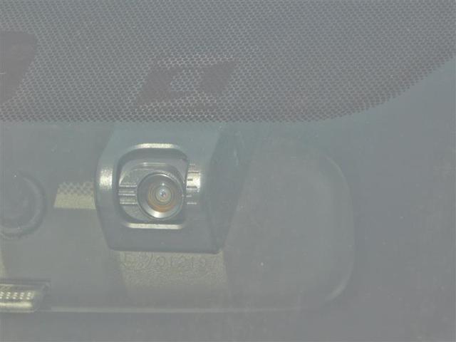 S フルセグ HDDナビ DVD再生 バックカメラ ドラレコ ワンオーナー(14枚目)