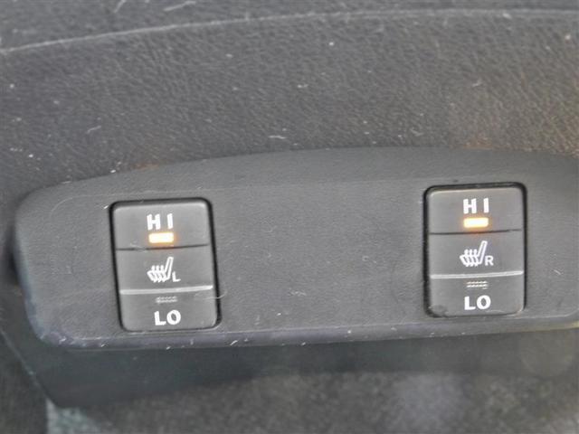 ハイブリッドG フルセグ メモリーナビ DVD再生 バックカメラ ETC 両側電動スライド LEDヘッドランプ 乗車定員7人 3列シート ワンオーナー フルエアロ(12枚目)