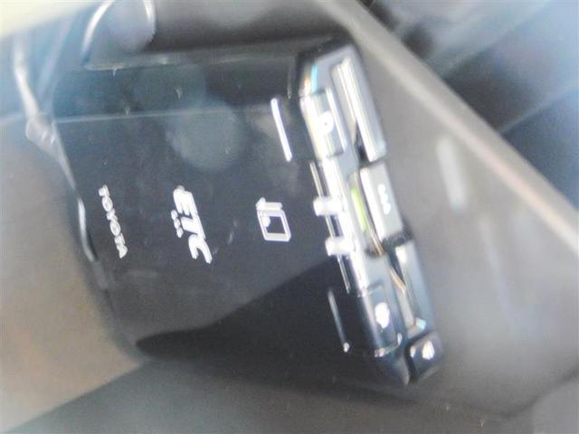 GRスポーツ フルセグ DVD再生 バックカメラ ETC ドラレコ LEDヘッドランプ ワンオーナー(14枚目)