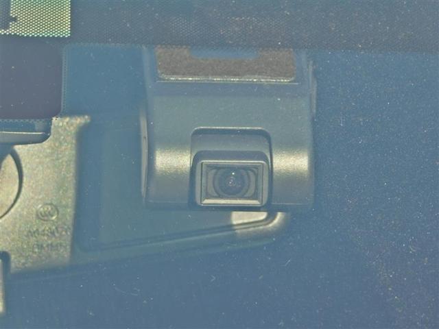 GRスポーツ フルセグ DVD再生 バックカメラ ETC ドラレコ LEDヘッドランプ ワンオーナー(16枚目)