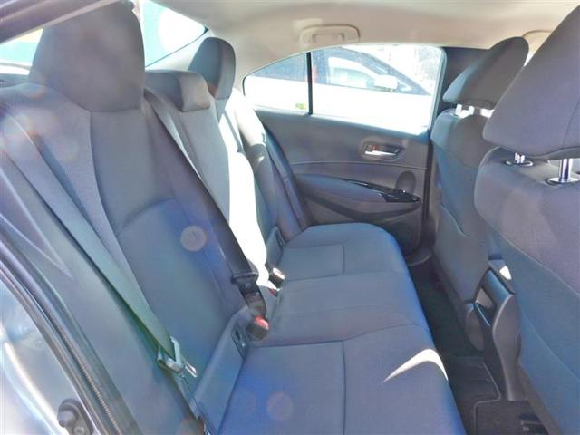 ハイブリッド S 4WD フルセグ バックカメラ 衝突被害軽減システム ETC ドラレコ LEDヘッドランプ(6枚目)