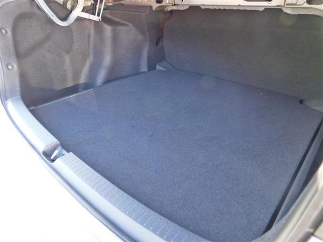 ハイブリッド S 4WD フルセグ バックカメラ 衝突被害軽減システム ETC ドラレコ LEDヘッドランプ(7枚目)