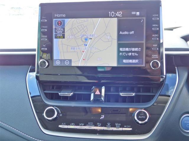 ハイブリッド S 4WD フルセグ バックカメラ 衝突被害軽減システム ETC ドラレコ LEDヘッドランプ(8枚目)