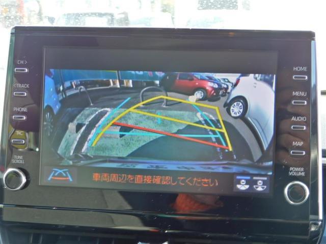 ハイブリッド S 4WD フルセグ バックカメラ 衝突被害軽減システム ETC ドラレコ LEDヘッドランプ(9枚目)