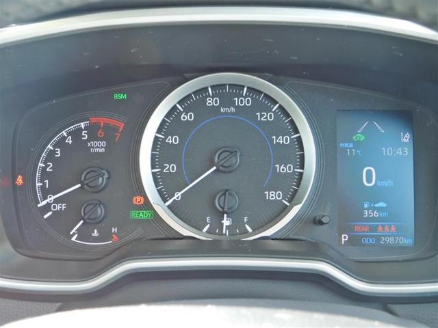 ハイブリッド S 4WD フルセグ バックカメラ 衝突被害軽減システム ETC ドラレコ LEDヘッドランプ(14枚目)